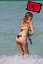 Celebrity Photo: Aida Yespica 3648x5472   5.1 mb Viewed 3 times @BestEyeCandy.com Added 251 days ago