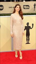 Celebrity Photo: Marisa Tomei 1200x2088   309 kb Viewed 67 times @BestEyeCandy.com Added 87 days ago