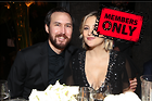 Celebrity Photo: Kate Hudson 3978x2652   1.9 mb Viewed 1 time @BestEyeCandy.com Added 22 days ago