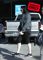 Celebrity Photo: Laura Prepon 2556x3600   1.3 mb Viewed 1 time @BestEyeCandy.com Added 22 days ago