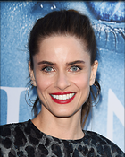 Celebrity Photo: Amanda Peet 2550x3187   1.1 mb Viewed 79 times @BestEyeCandy.com Added 362 days ago