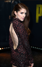 Celebrity Photo: Anna Kendrick 1200x1903   315 kb Viewed 65 times @BestEyeCandy.com Added 90 days ago