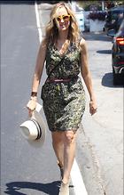 Celebrity Photo: Kim Raver 1200x1879   357 kb Viewed 41 times @BestEyeCandy.com Added 149 days ago