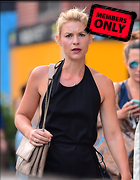 Celebrity Photo: Claire Danes 1863x2400   2.2 mb Viewed 0 times @BestEyeCandy.com Added 234 days ago