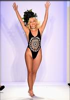 Celebrity Photo: Ava Sambora 1341x1920   197 kb Viewed 25 times @BestEyeCandy.com Added 62 days ago