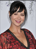 Celebrity Photo: Catherine Bell 1200x1608   315 kb Viewed 86 times @BestEyeCandy.com Added 22 days ago