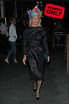 Celebrity Photo: Pamela Anderson 2133x3211   2.4 mb Viewed 2 times @BestEyeCandy.com Added 7 days ago