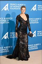 Celebrity Photo: Michelle Hunziker 1200x1800   313 kb Viewed 55 times @BestEyeCandy.com Added 18 days ago