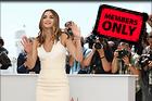 Celebrity Photo: Ana De Armas 4455x2970   1.3 mb Viewed 1 time @BestEyeCandy.com Added 232 days ago