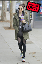 Celebrity Photo: Lily Collins 2135x3200   1.5 mb Viewed 0 times @BestEyeCandy.com Added 5 days ago