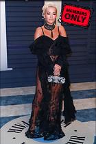 Celebrity Photo: Rita Ora 2663x4000   2.4 mb Viewed 1 time @BestEyeCandy.com Added 15 hours ago