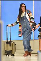 Celebrity Photo: Demi Moore 1200x1800   287 kb Viewed 94 times @BestEyeCandy.com Added 232 days ago