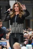 Celebrity Photo: Shania Twain 1200x1761   271 kb Viewed 75 times @BestEyeCandy.com Added 28 days ago