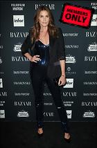 Celebrity Photo: Cindy Crawford 2810x4305   2.0 mb Viewed 2 times @BestEyeCandy.com Added 33 days ago