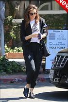 Celebrity Photo: Emmy Rossum 2333x3500   686 kb Viewed 4 times @BestEyeCandy.com Added 3 days ago