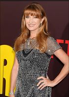 Celebrity Photo: Jane Seymour 1200x1690   436 kb Viewed 29 times @BestEyeCandy.com Added 47 days ago