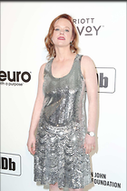 Celebrity Photo: Thora Birch 1470x2205   262 kb Viewed 21 times @BestEyeCandy.com Added 76 days ago