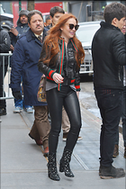 Celebrity Photo: Lindsay Lohan 1200x1803   282 kb Viewed 72 times @BestEyeCandy.com Added 45 days ago