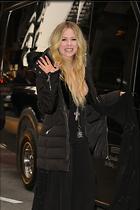 Celebrity Photo: Avril Lavigne 1200x1800   182 kb Viewed 34 times @BestEyeCandy.com Added 123 days ago