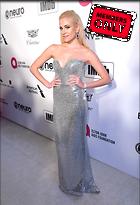 Celebrity Photo: Pixie Lott 3553x5196   3.8 mb Viewed 1 time @BestEyeCandy.com Added 29 hours ago