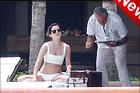 Celebrity Photo: Emma Watson 1024x683   80 kb Viewed 12 times @BestEyeCandy.com Added 4 days ago