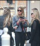 Celebrity Photo: Amber Heard 2596x3000   859 kb Viewed 12 times @BestEyeCandy.com Added 50 days ago