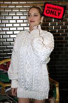 Celebrity Photo: Marion Cotillard 3000x4500   1.8 mb Viewed 0 times @BestEyeCandy.com Added 25 days ago