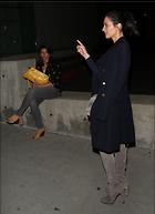 Celebrity Photo: Olivia Munn 1200x1654   171 kb Viewed 26 times @BestEyeCandy.com Added 22 days ago