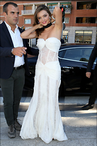 Celebrity Photo: Miranda Kerr 1066x1600   258 kb Viewed 43 times @BestEyeCandy.com Added 103 days ago