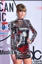 Celebrity Photo: Taylor Swift 2833x4249   1.2 mb Viewed 92 times @BestEyeCandy.com Added 146 days ago
