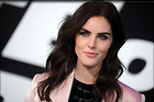 Celebrity Photo: Hilary Rhoda 1200x798   86 kb Viewed 53 times @BestEyeCandy.com Added 221 days ago
