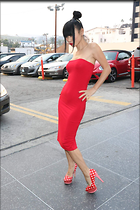 Celebrity Photo: Bai Ling 1200x1800   280 kb Viewed 71 times @BestEyeCandy.com Added 70 days ago