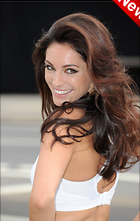 Celebrity Photo: Kelly Brook 1215x1920   295 kb Viewed 14 times @BestEyeCandy.com Added 4 days ago