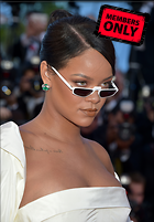 Celebrity Photo: Rihanna 3432x4938   2.0 mb Viewed 0 times @BestEyeCandy.com Added 2 days ago