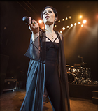 Celebrity Photo: Jessie J 1200x1366   168 kb Viewed 33 times @BestEyeCandy.com Added 100 days ago