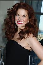 Celebrity Photo: Debra Messing 1200x1800   236 kb Viewed 61 times @BestEyeCandy.com Added 41 days ago