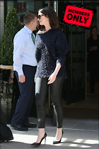 Celebrity Photo: Anne Hathaway 3744x5616   2.4 mb Viewed 1 time @BestEyeCandy.com Added 324 days ago