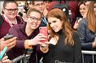 Celebrity Photo: Anna Kendrick 1920x1280   465 kb Viewed 28 times @BestEyeCandy.com Added 96 days ago