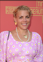 Celebrity Photo: Busy Philipps 1200x1735   182 kb Viewed 13 times @BestEyeCandy.com Added 34 days ago