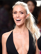 Celebrity Photo: Kristin Cavallari 2100x2715   711 kb Viewed 26 times @BestEyeCandy.com Added 17 days ago