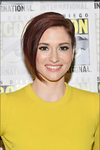 Celebrity Photo: Chyler Leigh 1200x1800   268 kb Viewed 25 times @BestEyeCandy.com Added 59 days ago