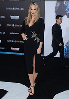 Celebrity Photo: Molly Sims 1200x1718   160 kb Viewed 12 times @BestEyeCandy.com Added 15 days ago