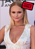Celebrity Photo: Miranda Lambert 3000x4200   2.0 mb Viewed 2 times @BestEyeCandy.com Added 146 days ago
