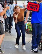 Celebrity Photo: Emma Stone 1568x2016   2.2 mb Viewed 4 times @BestEyeCandy.com Added 2 days ago