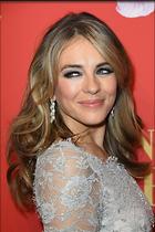 Celebrity Photo: Elizabeth Hurley 1200x1800   373 kb Viewed 62 times @BestEyeCandy.com Added 35 days ago