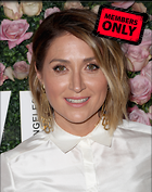 Celebrity Photo: Sasha Alexander 2600x3280   1.5 mb Viewed 1 time @BestEyeCandy.com Added 8 days ago