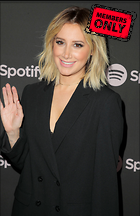 Celebrity Photo: Ashley Tisdale 3314x5113   1.6 mb Viewed 0 times @BestEyeCandy.com Added 1 hours ago