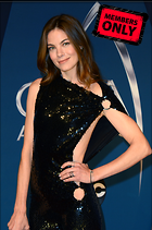 Celebrity Photo: Michelle Monaghan 3099x4679   1.3 mb Viewed 3 times @BestEyeCandy.com Added 101 days ago