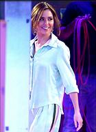 Celebrity Photo: Cheryl Cole 1200x1650   268 kb Viewed 55 times @BestEyeCandy.com Added 121 days ago