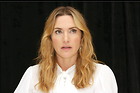 Celebrity Photo: Kate Winslet 3150x2100   414 kb Viewed 10 times @BestEyeCandy.com Added 15 days ago